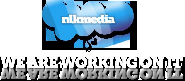 http://www.nlkmedia.com