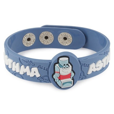 AllerMates© allergy alert Wristbands! Camp, School and more, keep them alert! Click here to shop --->Alert Wristband, Asthma Wristband Puff, For Kids, Kids Stuff, Asthma Wristbandpuff, Asthma Allergies, Allergies Alert, Products, Allerm