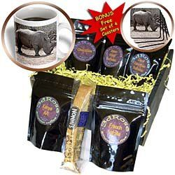 Beverly Turner Photography - Rhino - Coffee Gift Baskets - Coffee Gift Basket - http://mygourmetgifts.com/beverly-turner-photography-rhino-coffee-gift-baskets-coffee-gift-basket/