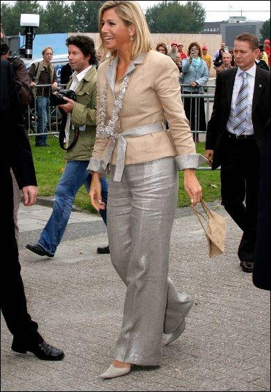 De tassen van koningin Máxima - deel 11 | ModekoninginMaxima.nl