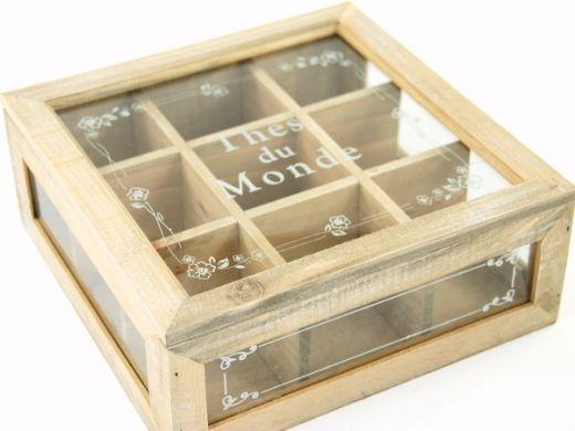 Tea box http://www.etnobazar.pl/search/ca:kuchnia-i-gotowanie?limit=128