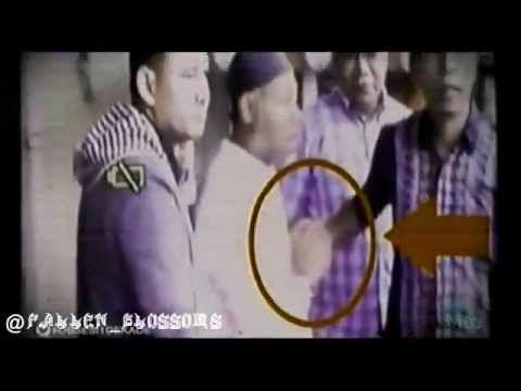 Bambang Widjojanto vs Budi Gunawan - Wakit Ketua KPK di Borgol Anggota Polri : https://www.youtube.com/watch?v=arHRKCwcuW0 #Gosip    #Selebriti #video #HD