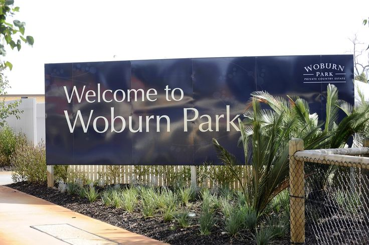 Photos of Woburn Park at The Vines - Woburn Park - Our Communities - LWP