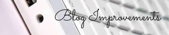 Zmiany na blogu Prawnik w mediacji