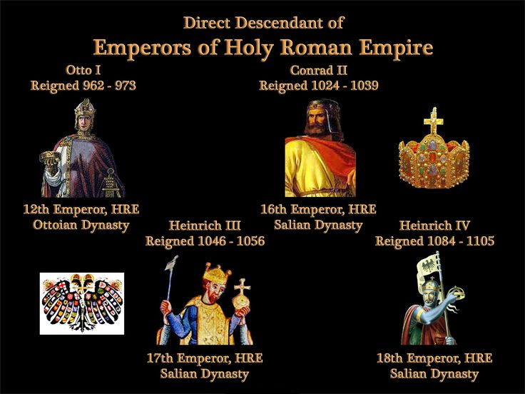 ap history the roman empire and Byzantine emperor noted for his short lived reconquest of much of the former western roman empire and for his codification of roman law, influenced by his wife to do.