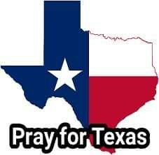 This is important, please donate to the American Red Cross for Hurricane Harvey Relief!!!!