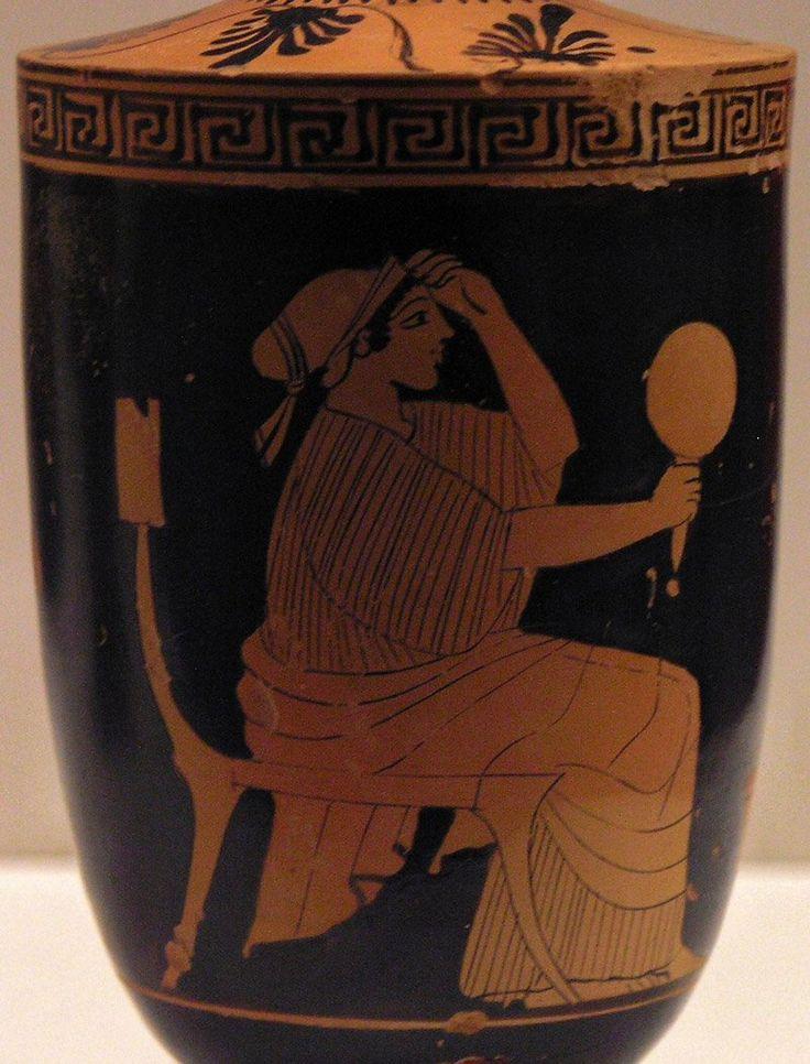 35 Best Odyssean Inspiration Images On Pinterest Ancient