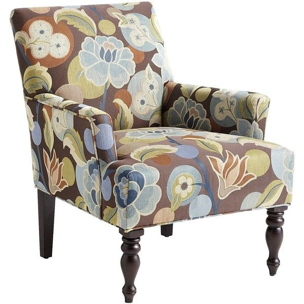 17 Best Images About Chairs On Pinterest Cotton Linen Armchairs And Chairs