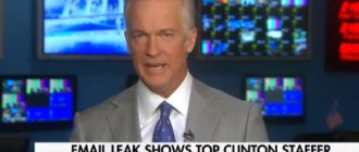 BREAKING WIKILEAKS: Key Clinton Staffers Bashing Catholics and Evangelicals [Video]
