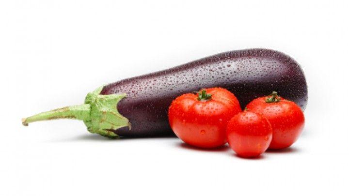 Eggplant Roll-Ups | The Dr. Oz Show