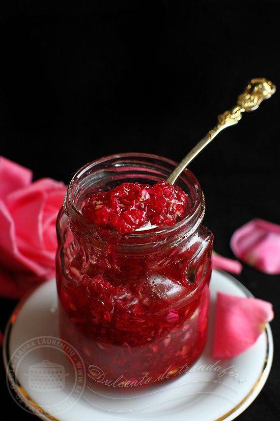dulceata de trandafiri_2