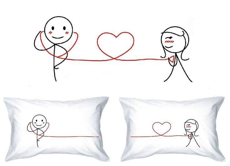 #love #romance #romantic #humantouchpillowcases #wedding #weddinggifts #anniversary #anniversarygifts #engagement #engagementgifts #valentines #valentinesday #valentinesdaygifts