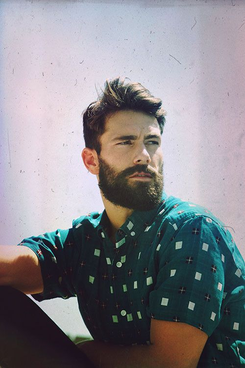 pin by kriss on beard styles pinterest beard model soul artists and beard styles. Black Bedroom Furniture Sets. Home Design Ideas