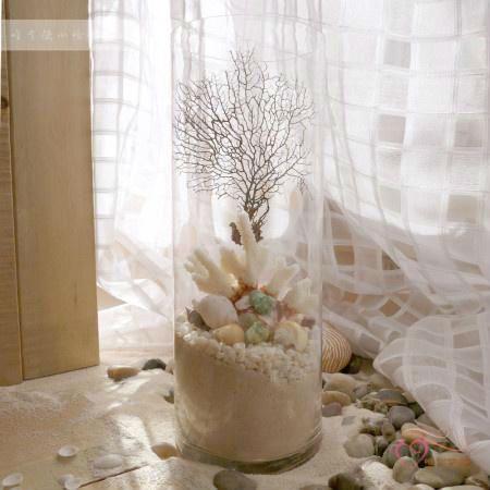 17 best ideas sobre centros de mesa de florero cilindro en - Decoracion jarrones cristal ...