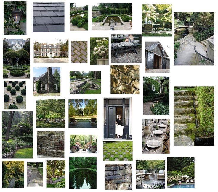 1000+ Images About Landscape Inspiration On Pinterest