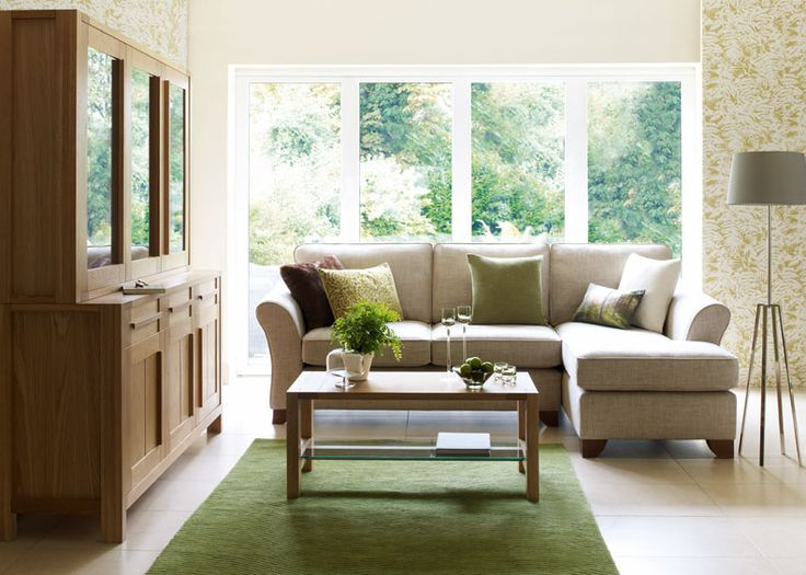13 best home ideas images on Pinterest Living room Living room