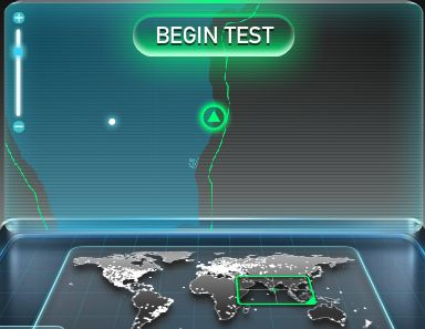 Speed Test Online Now if you are experiencing slow internet speed , here we've given simple method to check ' what is the current incoming and outgoing data transfer speed of your connection ' , or the internet speed you are given by the operator . I've given below, two easy to follow methods to perform internet speed test . It is not only limited to broadband speed check, but can also check mobile internet speed / gprs speed . Simple Method to Check Internet Speed Method 1 : Perform Speed…