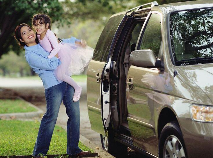 Image result for auto insurance quotes QuickCarInsuranceQuote