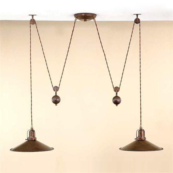 lighting for islands. lustrarte 509200 du0027avo 2 light large island lighting for islands u