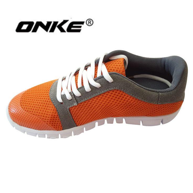 2016 Men Shoes Athletic Gym Sneaker Cross-trainers sapatos tennis de corrida sapato de ginastica Running Shoes scarpe da uomo