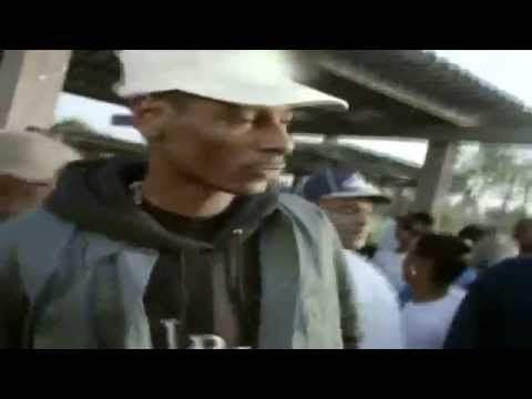 Dr. Dre - Nuthin' But A G Thang (Explicit/Dirty) Ft. Snoop Dogg