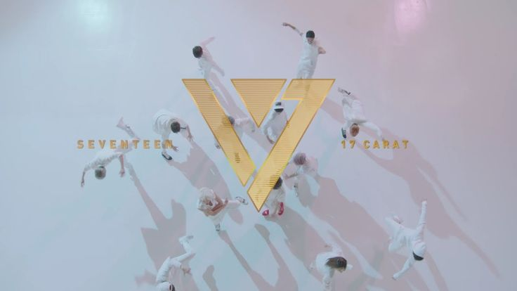 [M/V] 세븐틴(SEVENTEEN)-아낀다 (Adore U) Is it just me who thinks Woozi looks adorable, and his voice is heavenly? <3