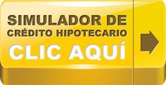 Crédito Hipotecario - Colsubsidio