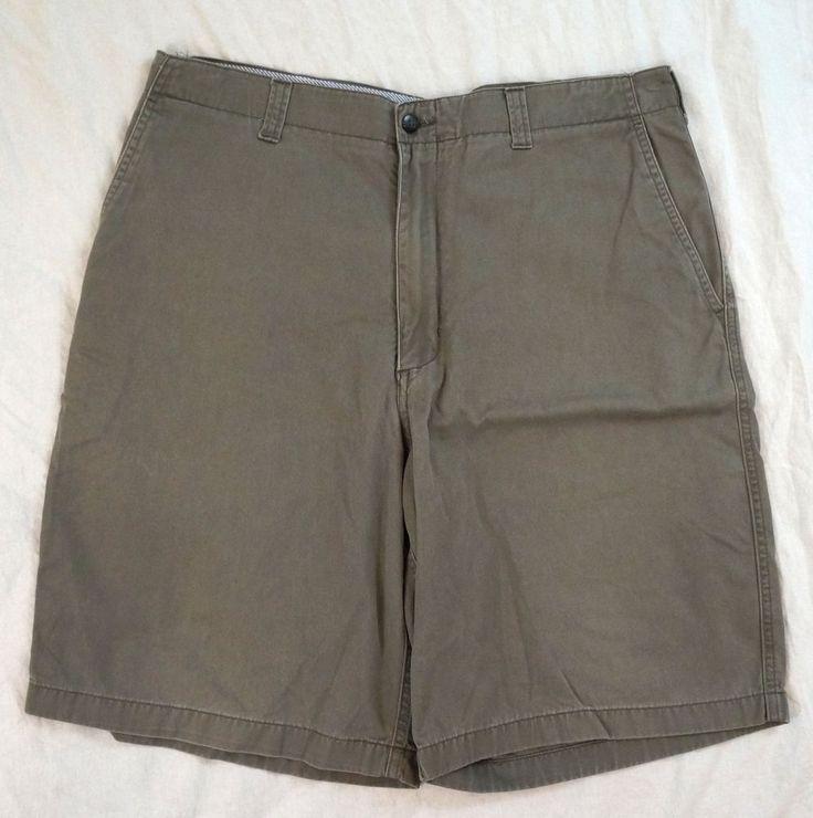 17 Best ideas about Mens Khaki Shorts on Pinterest | Men's style ...