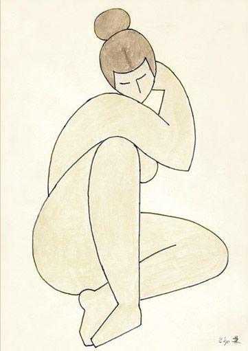 henk zweerus   beelden en tekeningen   Henk Zweerus & Hedwig Zweerus-Weber   Kunstenaarsechtpaar