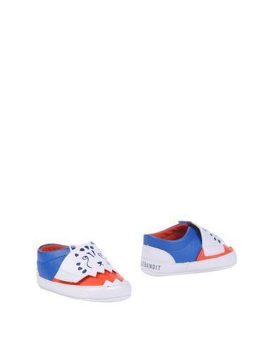 Newborn Shoes Billybandit Boy 0-24 months on YOOX. The best online selection of Newborn Shoes Billybandit. YOOX exclusive items of Italian and international designers - S...