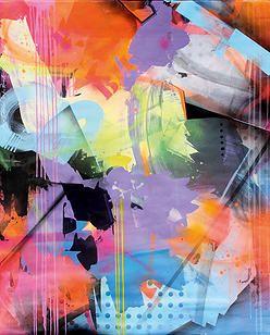 available at Galerie Zimmerling & Jungfleisch - Urban Art | Sen2_select