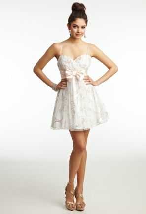 17 best images about after party dress on pinterest for After wedding party dress