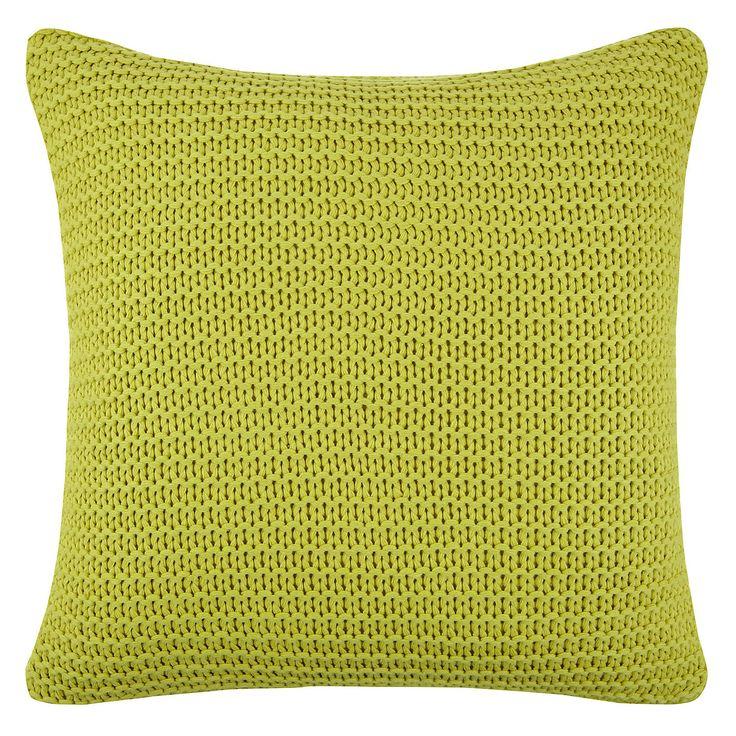 john lewis citrine cushion google search living room. Black Bedroom Furniture Sets. Home Design Ideas
