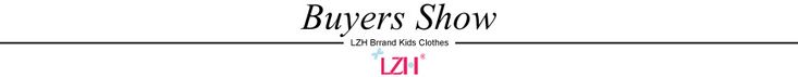 Nice LZH Children Clothes 2017 Autumn Winter Girls Clothes Set T-shirt+Pant Christmas Outfits Kids Sport Suit For Girls Clothing Sets - $18.3 - Buy it Now!