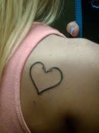 fish hook tattoos for girls - Google Search