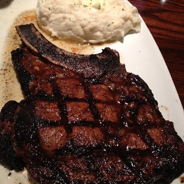 66 best Longhorn Steakhouse Recipies images on Pinterest ...
