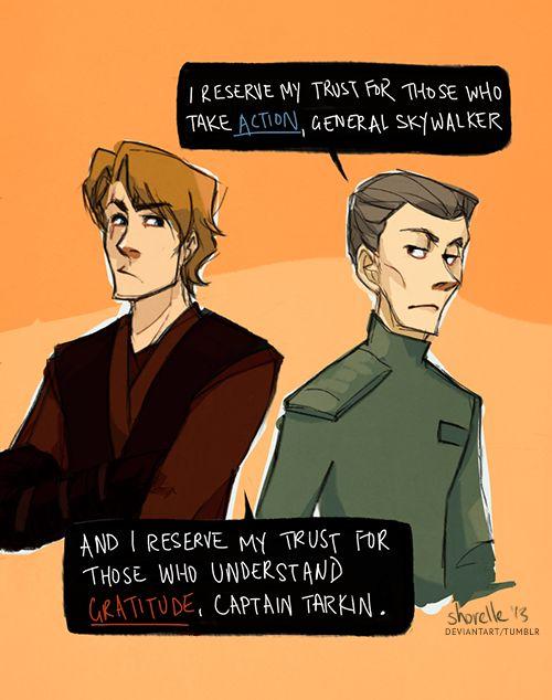 Star Wars Cad Drawings 23