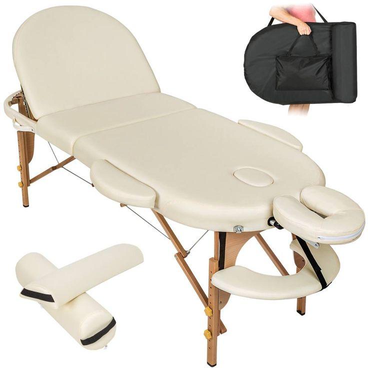 achetez table de massage zones pliante cm depaisseur avan eux a partir de