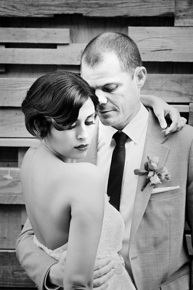 Renaissance Studios Photography - Milton Toronto & Area Ontario Vintage Wedding Engagement Photographers