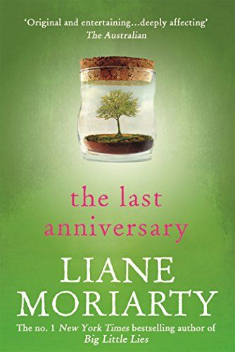 The Last Anniversary by Liane Moriarty https://www.amazon.com.au/dp/B003R509VK/ref=cm_sw_r_pi_dp_x_7HJKybC6Z1N82