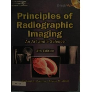 32 best radiography 1 images on pinterest marker markers and principles of radiographic imaging an art and a science strength of the book is writing stylesradiologic technologyrad fandeluxe Image collections