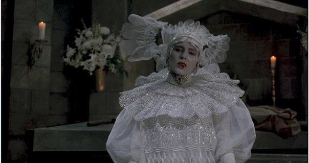 Подвенечное платье люси