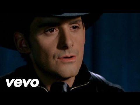 Brad Paisley's official music video for 'Whiskey Lullaby' (with Intro) featuring Alison Krauss. Click to listen to Brad Paisley on Spotify: http://smarturl.i...