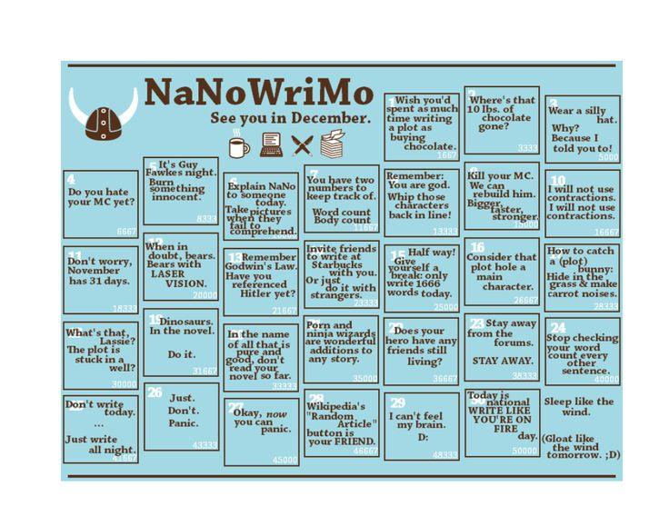 20 best book wishlist images on pinterest books class books and nanowrimo calendarcx fandeluxe Choice Image