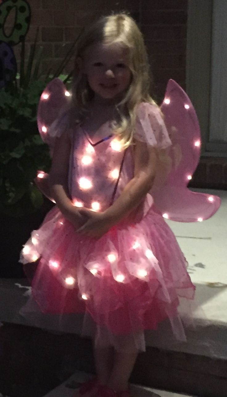 49 best Light Up Costumes images on Pinterest