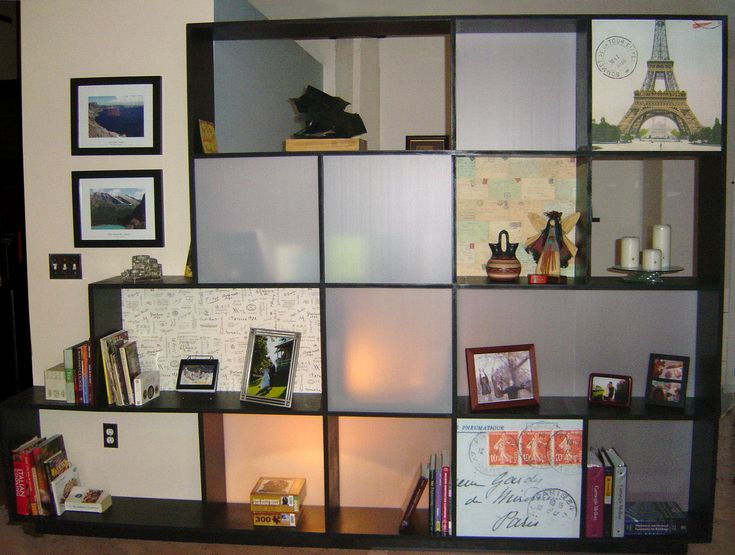 Diy Room Divider Google Search