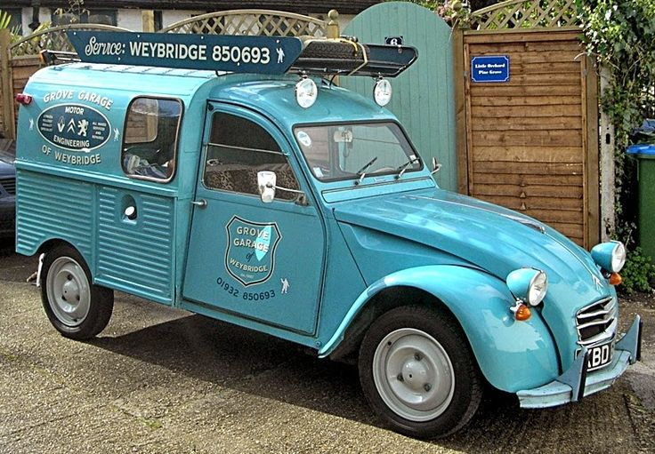 71 best images about citroen 2cv on pinterest trailers cars and twin. Black Bedroom Furniture Sets. Home Design Ideas