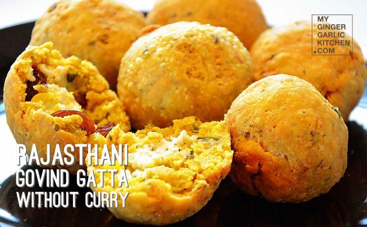 recipe-rajasthani-govind-gatta-anupama-paliwal-4
