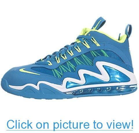 online store ba6c9 d2f86 ... Nike Air Max 360 Griffey Hybrid Mens Cross Training Shoes 580398-400   Nike ...