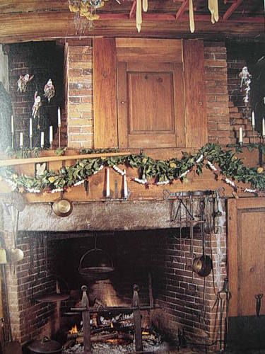137 Best Rustic Great Rooms Images On Pinterest: 137 Best Primitive Fireplaces Images On Pinterest